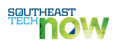 Southeast Tech NOW logo